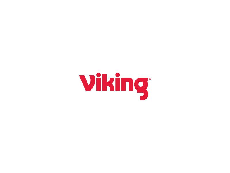 vikingdirect